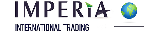 Imperia International Trading